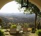 Hotel Rural El Añadio - gallery - picture