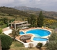 Casa Alamos - Gallery - picture