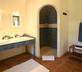 Finca La Morera - gallery - picture