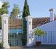 Finca Los Angelitos - Gallery - picture