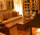 Rustic Cottage - Gallery - picture