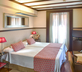 Hotel Alminar - gallery - picture