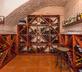 Hotel Mas de la Costa - Gallery - picture
