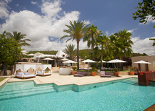 Can Lluc, Boutique Country Hotel & Villas