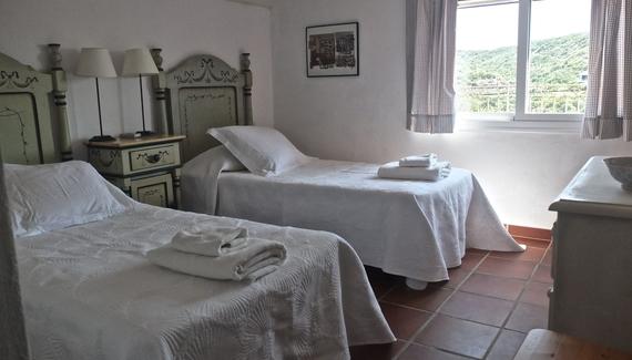 Villa D'este - Gallery