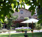 El Jardín de Carrejo - gallery - picture