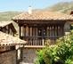 La Casa de las Chimeneas - Gallery - picture