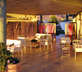 Hotel Nabia - gallery - picture
