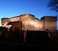 Castillo Del Buen Amor - Gallery - picture