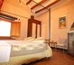 Arianella Bed & Breakfast + Apartments - Gallery - picture
