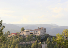 Castell de Guardiola