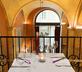 Hotel Duquesa de Cardona - Gallery - picture