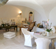 Hotel Can Serola - gallery - picture