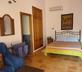 Casa Rural El Recuerdo - gallery - picture