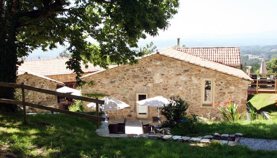 Casa Camino - gallery
