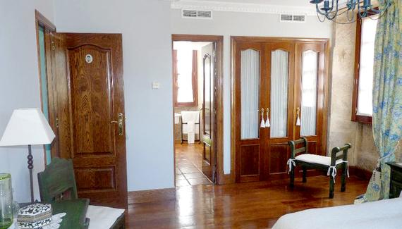 Casa A Pedreira - Gallery