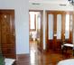 Casa A Pedreira - Gallery - picture