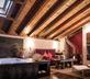 Hotel Rural Iribarnia - Gallery - picture