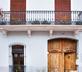 Casa Arizo - Gallery - picture
